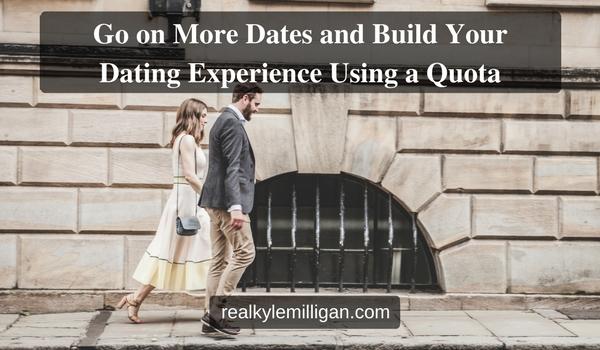 dating advice for men blog 2017 class 1